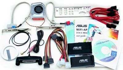 Asus_P5B_Deluxe_bundle