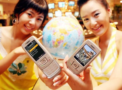 samsung sch-v920 world phone
