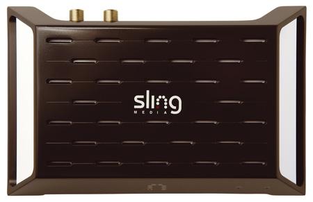 sling media slingbox av