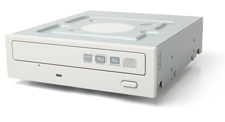 aopen dsw1812p internal dvd writer