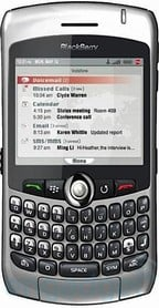 rim's blackberry 8800? image courtesy blackberrycool.com