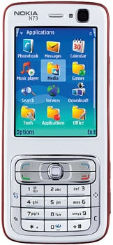 Nokia_N73_front