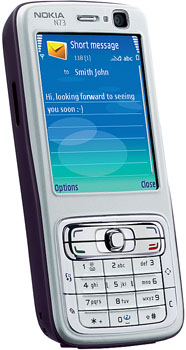 Nokia_N73_front_angle