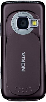 Nokia_N73_rear