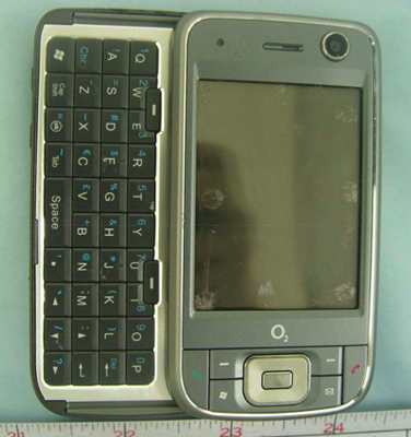 o2 zinc smart phone