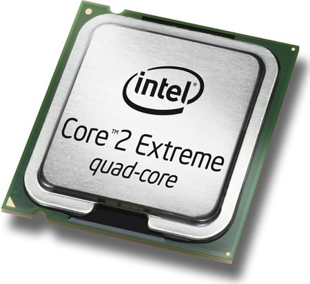 http://regmedia.co.uk/2006/11/01/core2extreme_quad_cpu.jpg