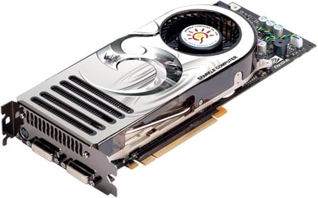 Sparkle_GeForce_8800GTX