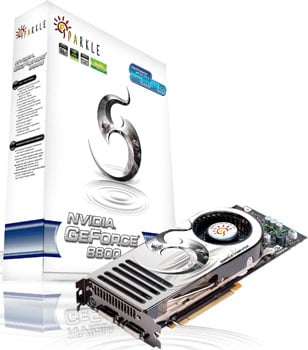 Sparkle_GeForce_8800GTX_box