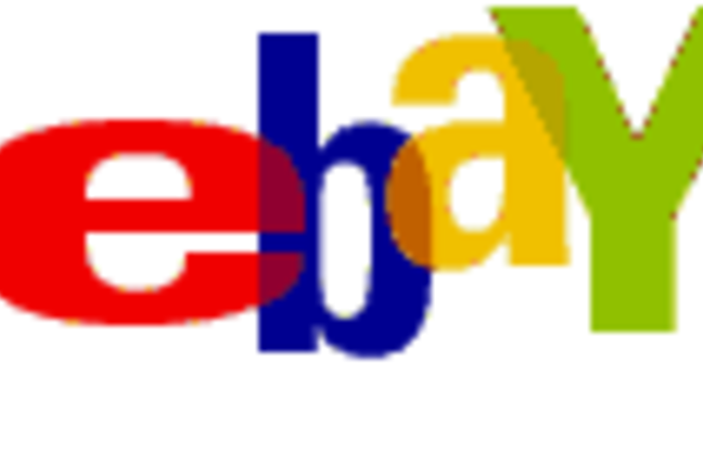 how to get ebay user phone number