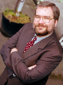 Phil Zimmerman picture