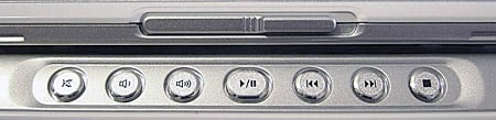 dell_inspiron_ 6400_buttons