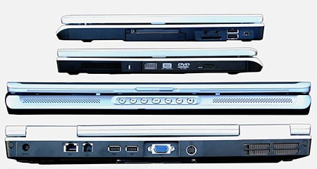 dell_inspiron_6400_sides