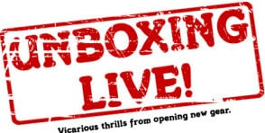Unboxing.com logo