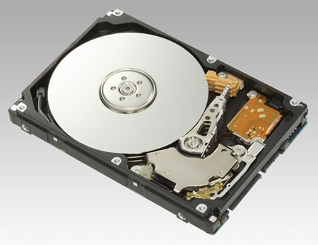 fujitsu mhx2300bt 300gb 2.5in sata hdd