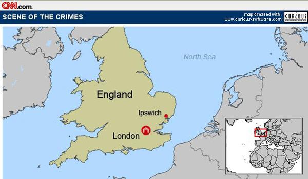 CNN cedes Wales t