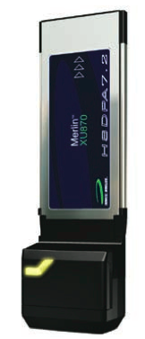 novatel wireless merlin ux870
