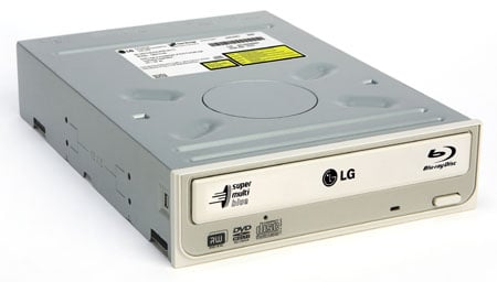 lg ggw-h10n multi blue drive for pcs