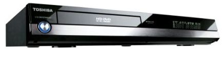 toshiba hd-a2 hd dvd player