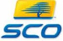 SCO logo 75