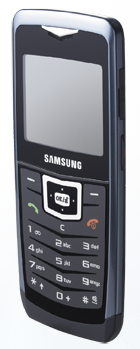 samsung ultra edition ii 5.9 u100
