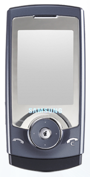 samsung ultra edition ii 10.9 u600