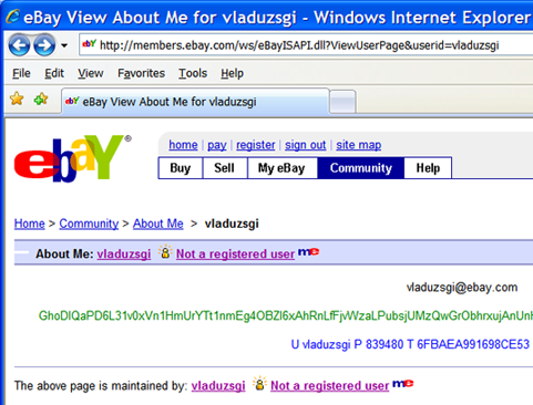 Vladuz_eBay_screenshot