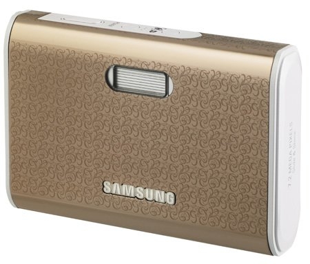 samunng i70 digital compact camera