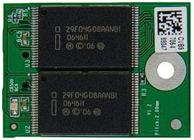 Intel R-U130 Value Solid-State Dr