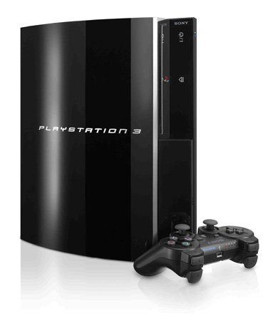 Win Gold! post a pic of a number Ps3_front_main