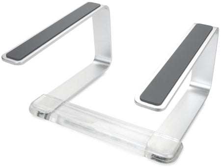 Griffin Technology Elevator notebook stand