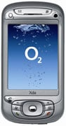 O2 XDA Trion PDA phone