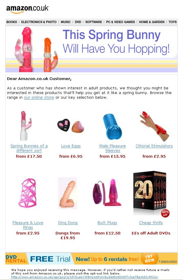 655a5cc31 Adult toys shops online topic have