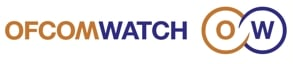 Ofcomwatch blog logo