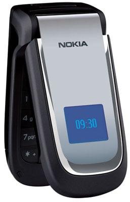 Nokia 2660
