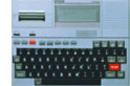 Epson HX-20 small