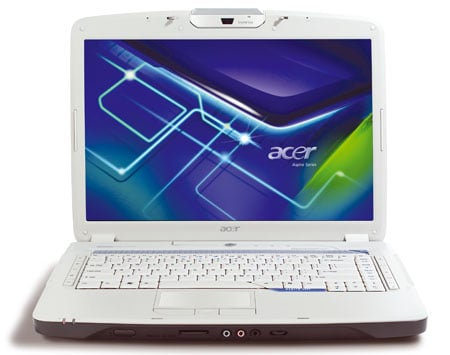 Acer Aspire 5920