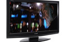 Sharp LC32RD2E LCD TV - &amp;amp;quot;The Hunt for Red October&amp;amp;quot; image copyright Paramount Pictures