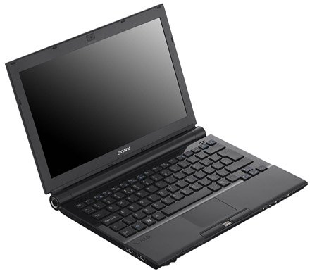 http://regmedia.co.uk/2007/05/29/sony_vaio_tz_2.jpg