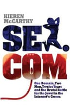 sex.com review pic