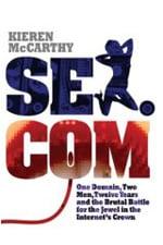 sex.com review pic