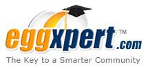 eggxpert logo