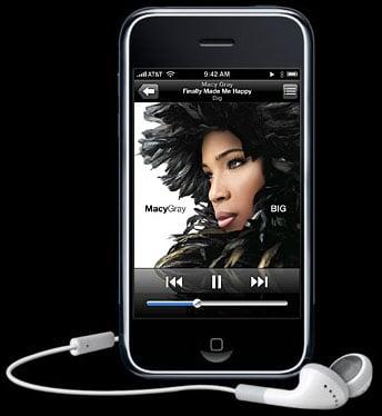 apple_iphone_2.jpg