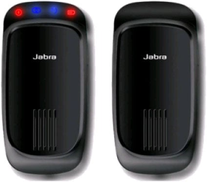 Jabra_SP5050