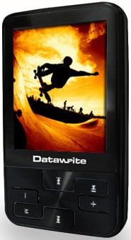 Datawrite_nitro