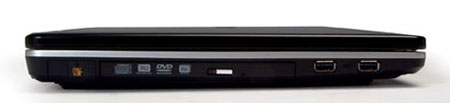 Evesham Zieo N500-HD