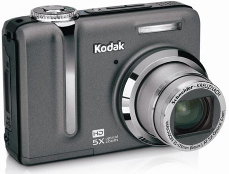 Kodak_Z1275