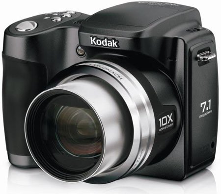 Kodak_Z710