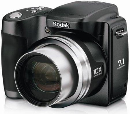 Kodak_Z710
