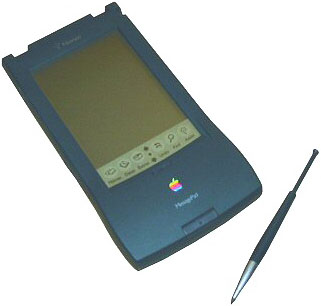 Apple_messagepad_110