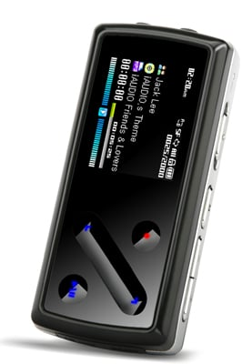 iAudio7_front